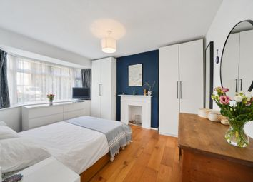 2 bed maisonette for sale in York House, Church Road, Hanwell W7