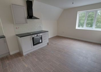 Thumbnail 1 bed flat to rent in Coltman Avenue, Beverley