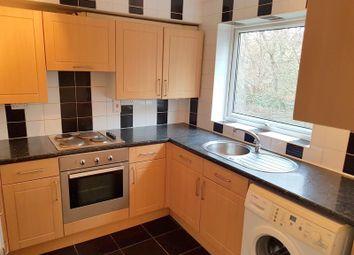 Dellow Close, Newbury Park IG2. 2 bed flat