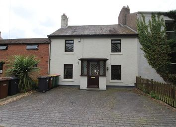 Thumbnail 3 bed property for sale in Old Greaves Town Lane, Preston