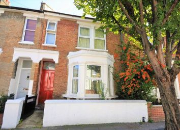 Thumbnail Room to rent in Abdale Road, London