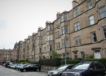 Thumbnail 4 bed flat to rent in Spottiswoode Road, Edinburgh