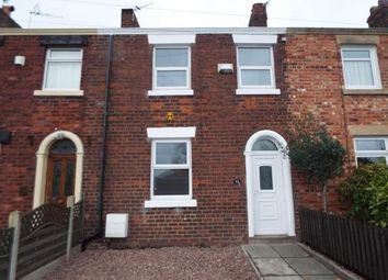 Thumbnail 3 bedroom terraced house for sale in Victoria Road, Walton-Le-Dale, Preston, Lancashire