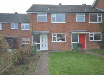 Thumbnail 3 bed property for sale in Beadon Drive, Braintree
