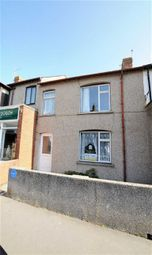 Thumbnail Commercial property for sale in Queen Street, Bude, Cornwall