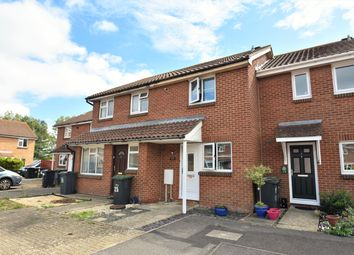 Harrier Close, Lee-On-The-Solent PO13. 2 bed terraced house