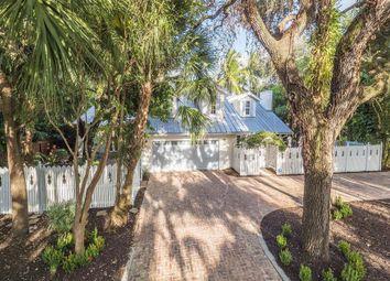 Thumbnail Property for sale in 400 Paloma Avenue, Boca Raton, Florida, United States Of America