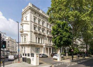 Thumbnail  Studio for sale in Barness Court, 6-8 Westbourne Terrace, London