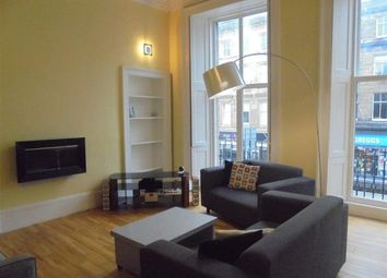 Thumbnail 2 bedroom flat to rent in West Craigs Industrial Estate, Turnhouse Road, Edinburgh
