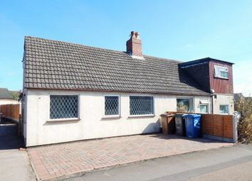 Thumbnail 3 bed semi-detached house to rent in Ash Grove, Chasetown