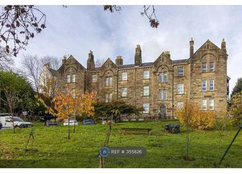 Thumbnail 3 bedroom flat to rent in Castle Court, Stirling