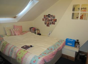 Thumbnail 5 bed maisonette to rent in Mildmay Road, Jesmond, Newcastle Upon Tyne