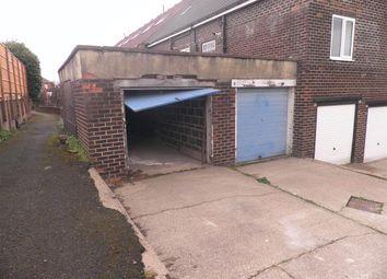 Thumbnail 1 bedroom property for sale in High Moor Drive, Moortown, Leeds