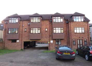 Thumbnail  Studio for sale in Wexham Road, Slough