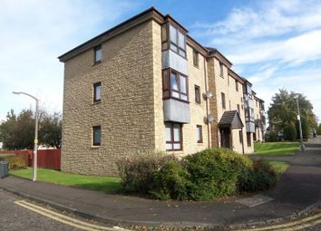 3 bed flat to rent in North Meggetland, Edinburgh EH14