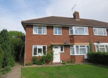 Thumbnail 2 bed property for sale in Grange Road, Bearley, Stratford-Upon-Avon