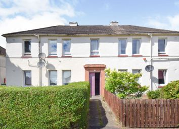 2 bed flat for sale in 3 Balgreen Gardens, Edinburgh EH12