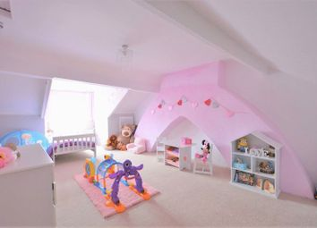 3 bed terraced house for sale in John Street, Workington CA14