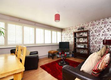 Thumbnail 2 bed maisonette to rent in Banbury Street, Battersea