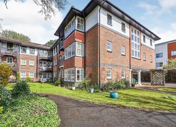 Thumbnail 2 bed property for sale in Madeira Road, West Byfleet, Surrey
