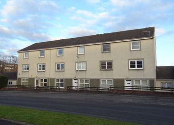 Thumbnail 2 bedroom flat to rent in Chestnut Close, Penrith