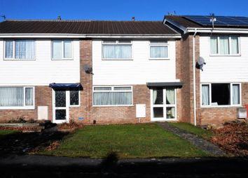 Thumbnail 3 bedroom terraced house for sale in Harescombe, Yate
