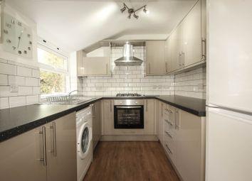 3 bed terraced house to rent in Victoria Road, Harborne, Birmingham B17