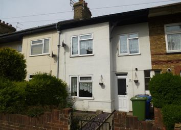 Thumbnail 3 bed property to rent in Selby Street, Lowestoft