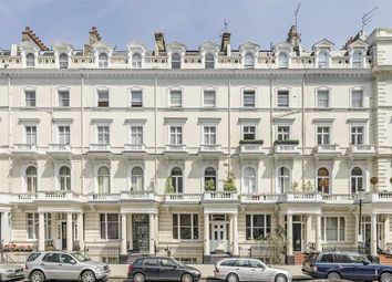 Thumbnail 2 bed flat for sale in Queen's Gate Terrace, London