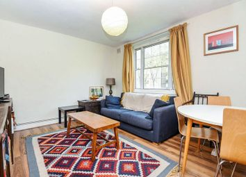 Thumbnail 3 bed flat for sale in Crondall Street, Shoreditch, London