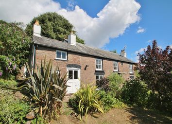 Thumbnail 6 bed detached house for sale in Blakeney Hill Road, Blakeney