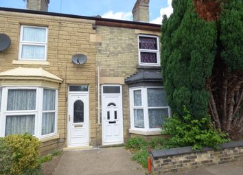 Thumbnail 3 bed semi-detached house to rent in Scotney Street, Peterborough
