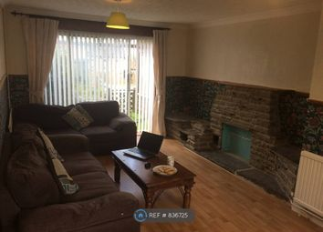 Thumbnail 3 bed terraced house to rent in Geranium Walk, Colchester