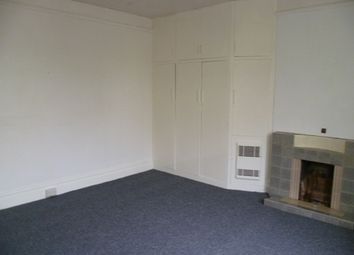 Thumbnail Studio to rent in Park Road, St Annes