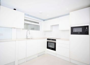 1 bed property for sale in Scout Way, London NW7