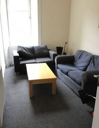 3 bed flat to rent in Murieston Crescent, Dalry, Edinburgh EH11