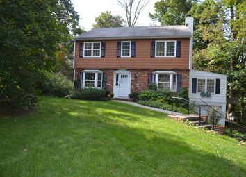Thumbnail 4 bed property for sale in 26 Salem Road Chappaqua, Chappaqua, New York, 10514, United States Of America