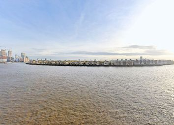 Thumbnail 2 bedroom flat to rent in Phoenix Wharf, Limehouse