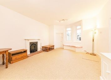 Thumbnail 1 bed flat to rent in Altenburg Gardens, Clapham, London