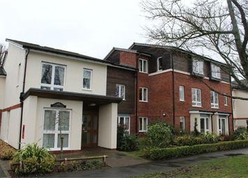 Thumbnail 2 bedroom flat for sale in 15 St Nicolas Gardens, Birmingham, West Midlands