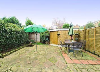 2 bed flat for sale in Highfield Gardens, Bognor Regis PO22