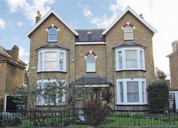 Thumbnail 6 bed property to rent in Christ Church Road, Berrylands, Surbiton