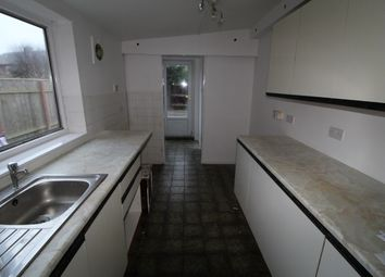 Thumbnail 3 bedroom terraced house to rent in Surrey Terrace, Billingham