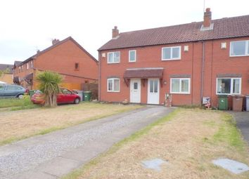 Thumbnail 2 bed property to rent in Millhouse Lane, Wirral