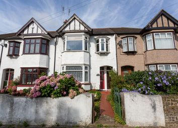 Thumbnail 1 bed flat for sale in Marlborough Road, Southend-On-Sea