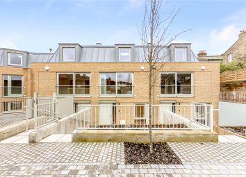 4 bed mews house for sale in Vision Terrace, 182 Landells Road, London SE22