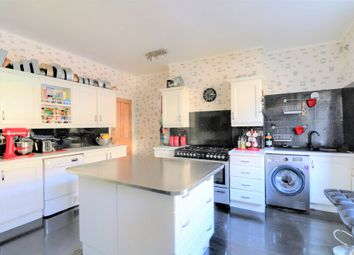 Thumbnail 5 bed town house for sale in Hollins Bungalows, Hollins Lane, Sowerby Bridge