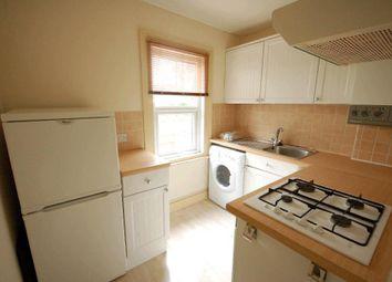 Thumbnail 1 bedroom flat to rent in Salisbury Road, Reading