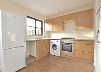 Thumbnail 2 bed property to rent in Pheasant Walk, Littlemore, Oxford