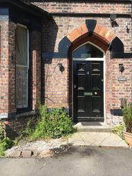 Thumbnail 8 bed terraced house to rent in Derwent Square, Stoneycroft, Liverpool